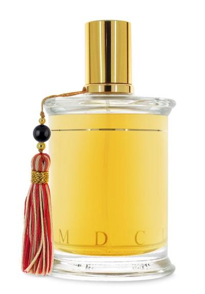 Cuir Garamante MDCI Parfums de barbati