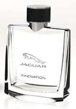 Innovation Jaguar für Männer