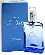 J'ai Osé Aqua Parfums J'ai Osé for women