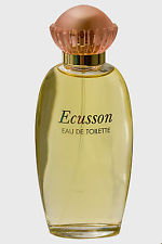 Ecusson Orlane für Frauen