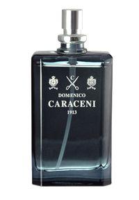Domenico Caraceni 1913 Domenico Caraceni für Männer