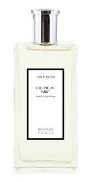 Парфюм Les Fleurs Tropical Mist Nouveau Paris Perfume для женщин