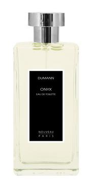 Dumann Onyx Nouveau Paris Perfume für Männer