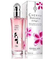 Cherry Blossom Delight Guerlain for women