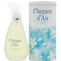 Chanson d'Air Coty для женщин