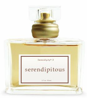 Serendipitous Serendipity 3 for women