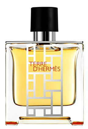 terre d herm s flacon h 2013 hermes cologne a fragrance. Black Bedroom Furniture Sets. Home Design Ideas