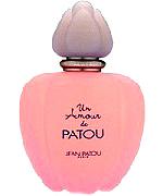 Un Amour de Patou Jean Patou для женщин