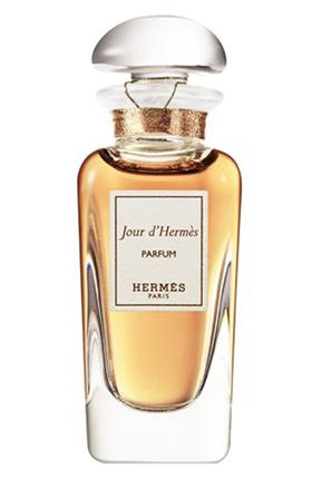 Jour d`Hermes Parfum Hermes pour femme