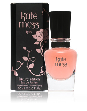 Kate by Kate Moss Luxury Edition Kate Moss für Frauen