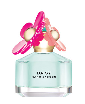 Daisy Delight Marc Jacobs для женщин