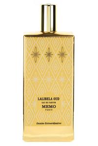 Lalibela Oud Memo для мужчин и женщин