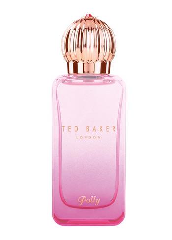 Sweet Treats Polly Ted Baker для женщин