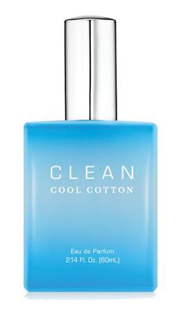 Cool Cotton Clean unisex