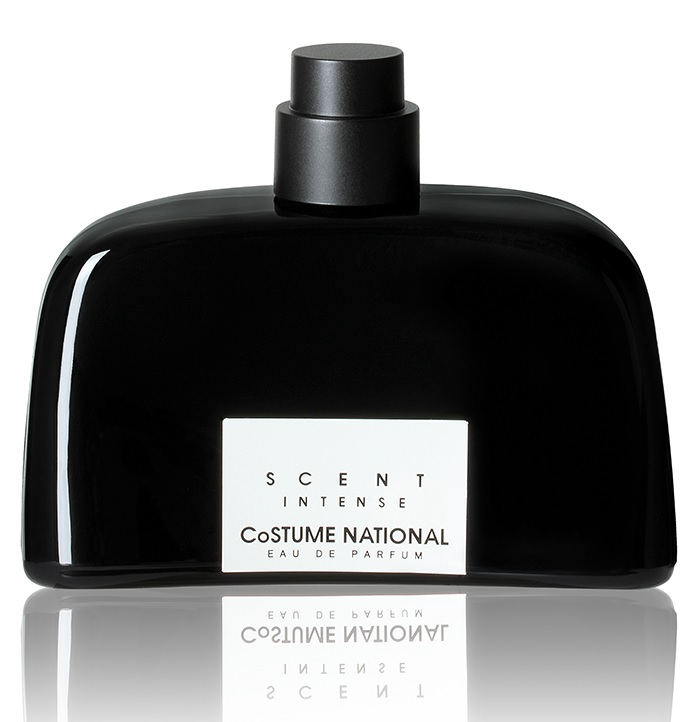 Scent Intense CoSTUME NATIONAL pour femme
