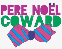 Pere Noël Coward Smell Bent for women and men