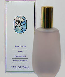 Joy Full Mary Kay Feminino