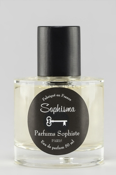 Sophisma Parfums Sophiste unisex
