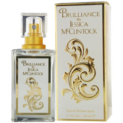 Brilliance Jessica McClintock for women