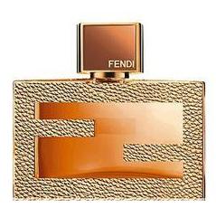 Парфюм Fan di Fendi Leather Essence Fendi для женщин