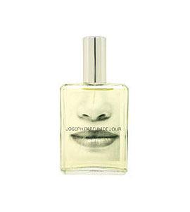 Парфюм Parfum de Jour Joseph для женщин