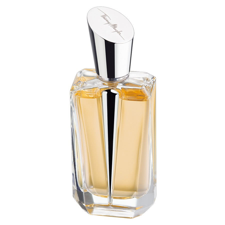 Mirror Mirror Collection - Dis Moi, Miroir Mugler for women
