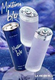 Montana Blue Montana für Frauen