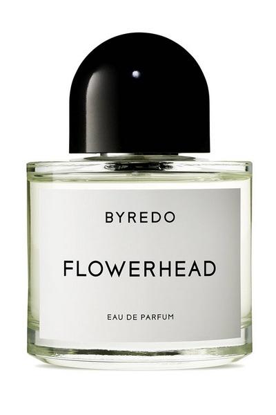 Flowerhead Byredo für Frauen