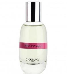 Fleur d'Oranger Candora для мужчин и женщин