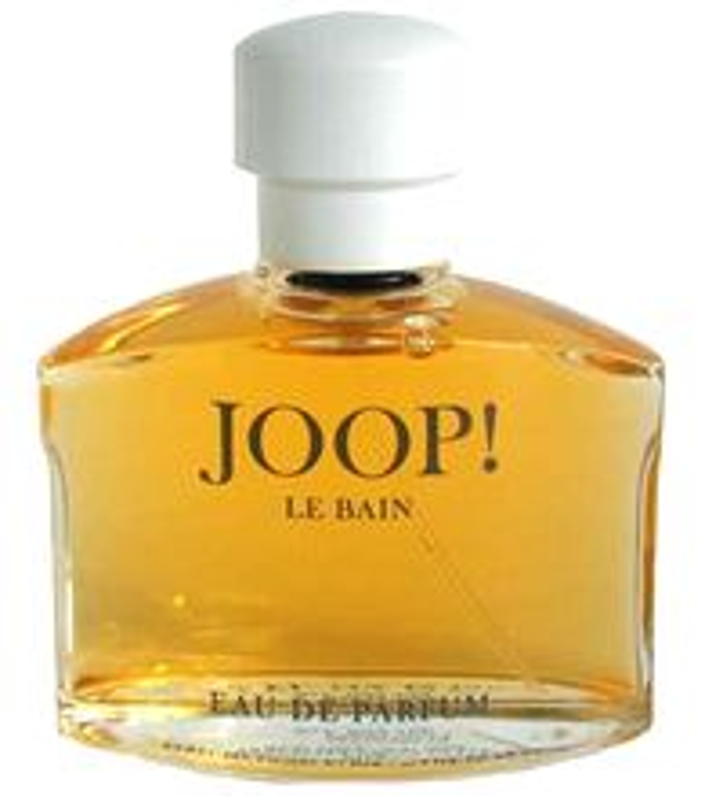 Joop! Le Bain Joop! für Frauen