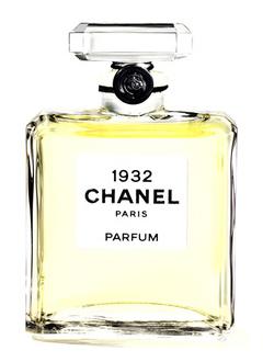 Les Exclusifs de Chanel 1932 Parfum Chanel для женщин