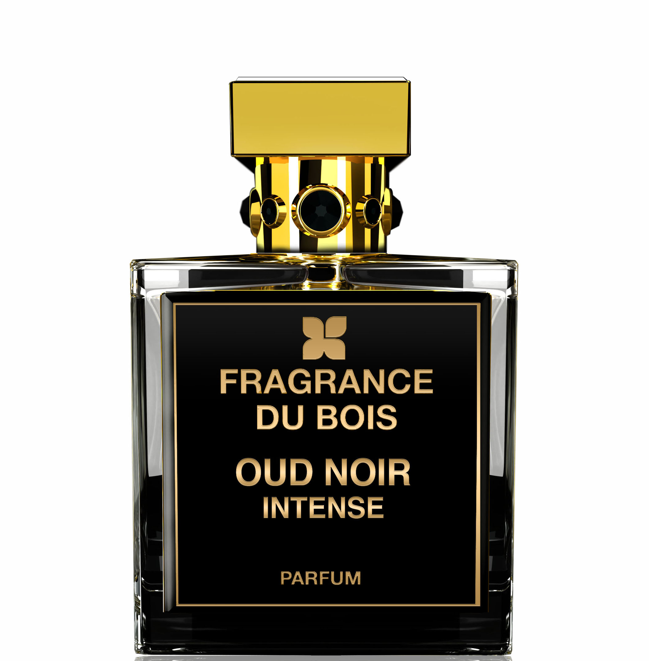 du bois single women This is the perfume that i wore as a young woman in my  feminite du bois shiseido perfume is liquid vintage  i've kept this single faith, i have but one.