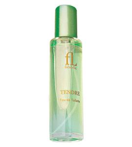 Tendre Faberlic für Frauen