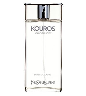 Kouros Cologne Sport Yves Saint Laurent for men