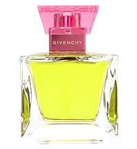 Absolutely Givenchy Givenchy de dama