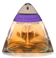 Mauboussin Mauboussin for women