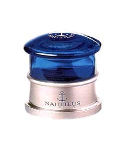 Aqua Nautilus Nautilus de barbati