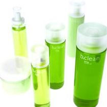 B. Clean Energy Benetton unisex