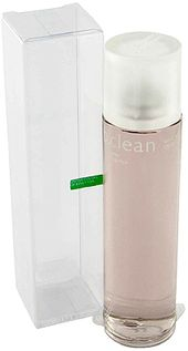 B. Clean Relax Benetton para Hombres y Mujeres