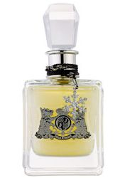 Frosty Couture Shimmering Eau de Parfum Juicy Couture für Frauen
