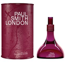 Paul Smith London Women Paul Smith pour femme