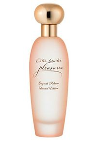 Pleasures Gwyneth Paltrow Limited Edition Estée Lauder dla kobiet
