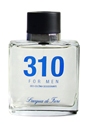 310 For Men L`acqua Di Fiori de barbati