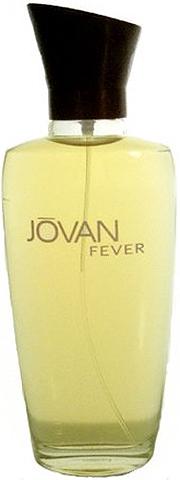 Fever Jovan de dama