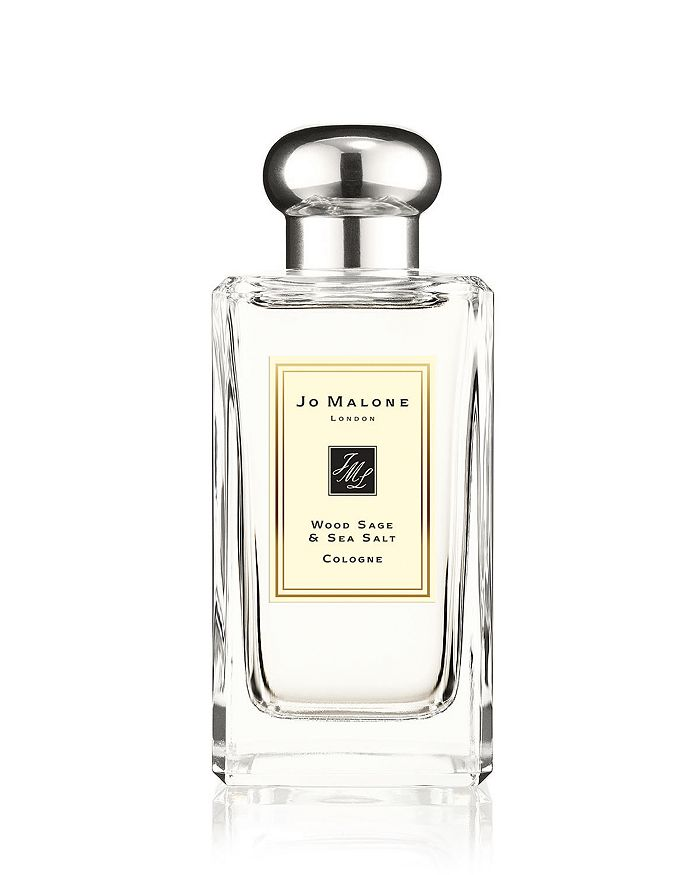 Wood Sage & Sea Salt Jo Malone unisex