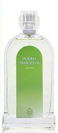 Double Fraicheur Molinard für Frauen