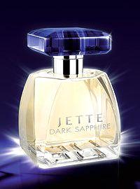 Dark Sapphire Jette Joop für Frauen