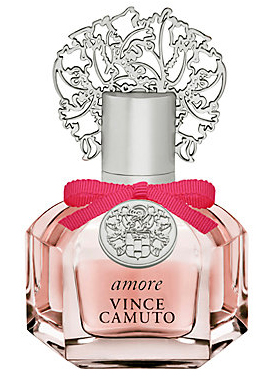 Amore Vince Camuto für Frauen