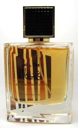 Dehn Al Oud Al Ameeri Lattafa Perfumes für Frauen und Männer