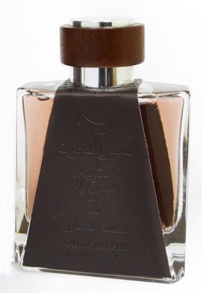 Ameer Al Oud 2 Lattafa Perfumes para Hombres y Mujeres